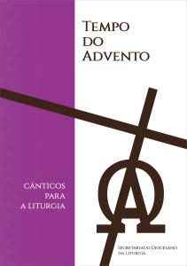 ADVENTO DE NATAL-A5