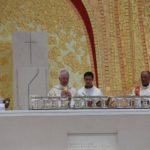 peregrinacao-diocesana_2015_04