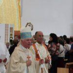 peregrinacao-diocesana_2015_05
