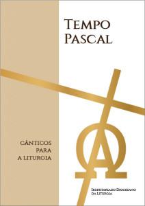 Tempo_PascalA5